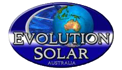 Evolution Solar Experts