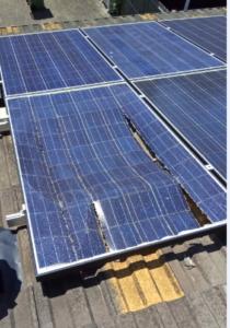 Solar Panel Maintenance Call Us Now 1300864676